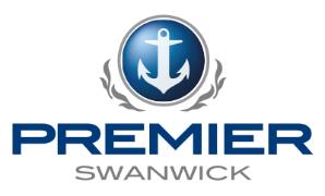 Premier Swanwick
