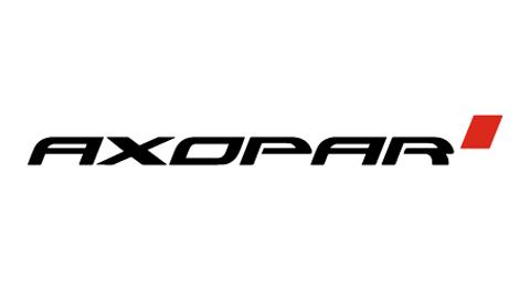Axopar Logo