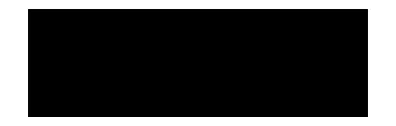 Azimut Logo
