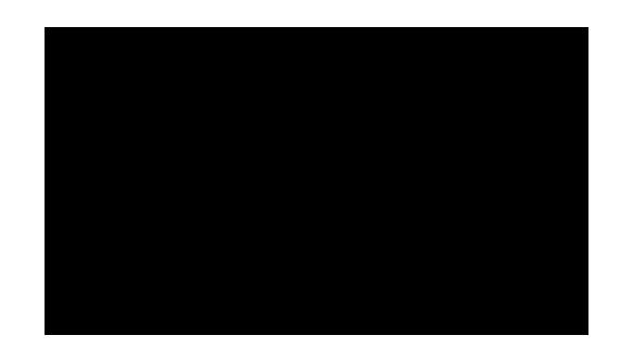 Brabus Marine Logo