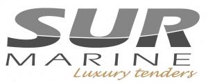 SUR Marine Luxury Tender