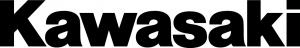 Kawasaki Jets Skis